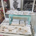 Our jewelry displays are looking jam packed full of beautifulhellip