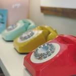 We recently reinstated our landline I dont need my kidshellip
