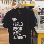Worlds truest Tshirt made exclusively for the shop 32 cheaphellip