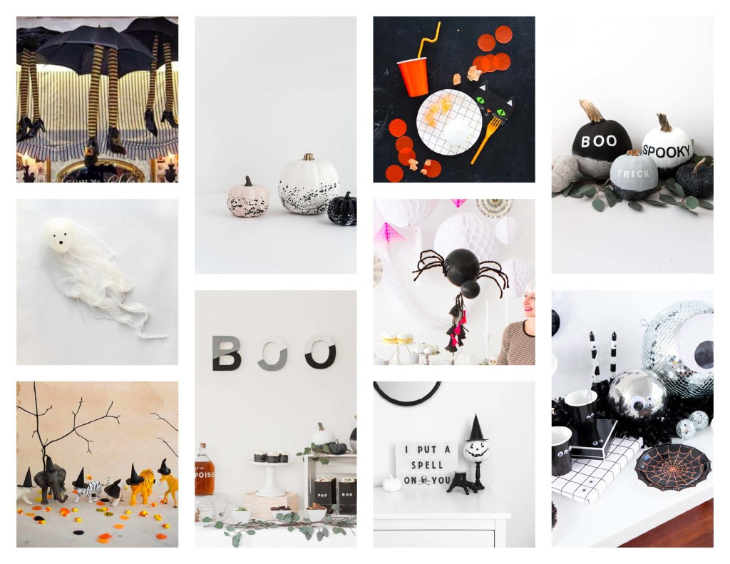 CheerfullyMade - Fall Moodboards_Page_3
