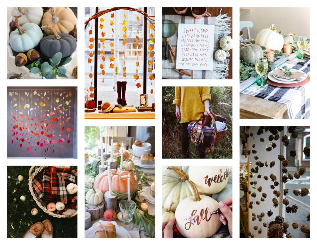 CheerfullyMade - Fall Moodboards_Page_5